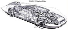 MG EX135 max.jpg (700×309)