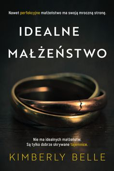 I Love Books, Books To Read, Hand Lettering, Rings For Men, Atlanta, Reading, My Love, Natalia Oreiro, Magick