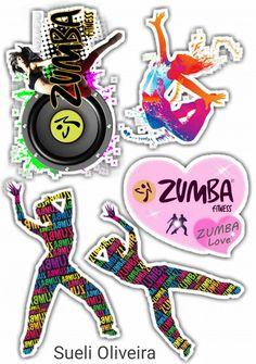 Zumba Zumba Fitness, Bolo Zumba, Christmas Art, Vintage Christmas, Instructor De Zumba, Bolo Png, Lol Doll Cake, Cute Clipart, Baby Scrapbook