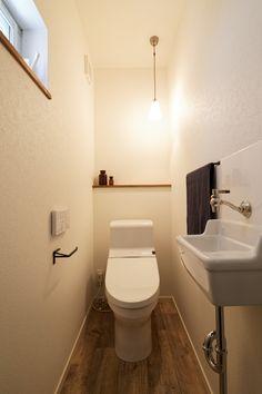 Natural Interior, Toilet, Interior Design, Bathroom, House, Powder Room, Houses, Nest Design, Washroom
