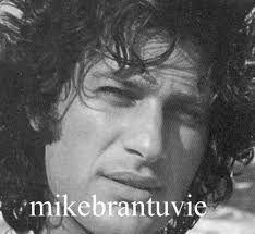 """Résultat de recherche d'images pour """"mike brant"""""""