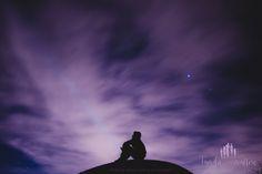 Ist unser Leben geprägt von Hingabe – oder Auslieferung?