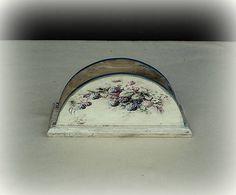agir / Stojan Tray, Handmade, Decor, Dekoration, Hand Made, Decoration, Craft, Dekorasyon, Home Improvements