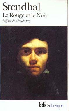 Théodore Géricault (French, Portrait of Eugène Delacroix, 1819 Eugène Delacroix, Romanticism Artists, Romanticism Paintings, Audrey Kawasaki, William Turner, Matisse, Famous Artists, Les Oeuvres, Art History
