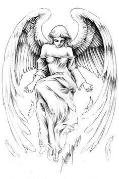 Jesse Santos - Book of angels   43 photos   VK
