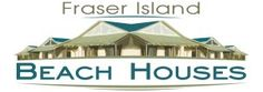 We are SO going here!!! Fraser Island here we come