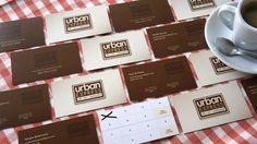urban-express-cafe-restaurant-bar-business-coffee-cards-stationery-design-printing.jpg (960×539)