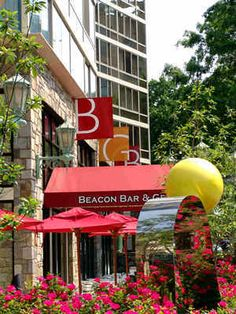 Washington, D.C. FLASH SALE! 20% Off Beacon Hotel and Corporate Quarters from $104/nt