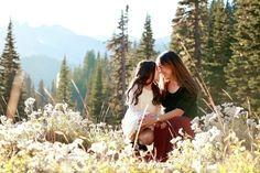 Mountain Photoshoots Tri Cities, Family Photographer, Mountain, Photoshoot, Couple Photos, Couple Shots, Photo Shoot, Couple Pics, Photography