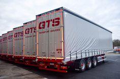 Trailer Manufacturers, Sale Promotion, Custom Trucks, Trailers, Online Marketing, Online Business, Transportation, Twitter, Trucks