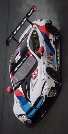 Bmw Sport, Porsche Sports Car, Super Fast Cars, Super Sport Cars, Gt Cars, Race Cars, Luxury Sports Cars, Top Luxury Cars, Bmw Wallpapers