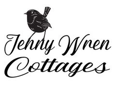 Logo design Web Portfolio, Crafty Fox, Logo Design, Cottage, Holiday, Vacations, Cottages, Holidays, Cabin