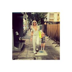 lou teasdale Tumblr ❤ liked on Polyvore featuring pictures