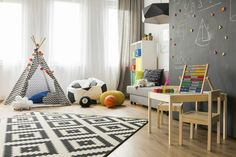 Sprucing up the Messiest Areas in Your Home | Oak Furniture UK