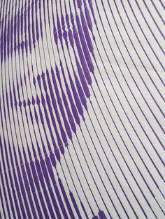 Norwegian pixel drawing | Flickr - Photo Sharing!