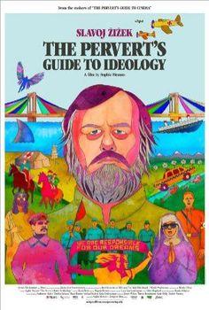 The Pervert's Guide to Ideology - Sapığın İdeoloji Rehberi (2012) filmini 720p kalitede full hd türkçe ve ingilizce altyazılı izle. http://tafdi.com/titles/show/135-the-perverts-guide-to-ideology.html