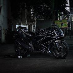 23 Best YAMAHA R15 V2 0 images in 2015   Yamaha, Yamaha