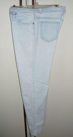 SAlE 30 Off Vintage Gloria Vanderbilt Blue Jeans by SusOriginals, $8.40