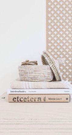 #craft #linen #beige