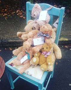 This year's Millhouses Terminus Road Christmas Market was today. This is the second year running that I have been part of this lovely community market. Upcycle, Teddy Bear, Marketing, Toys, Christmas, Vintage, Yule, Xmas, Upcycling