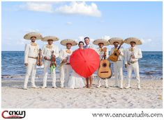 We are booking for Take advantage of our year end discounts for your professional - Cancun, Camel, Wedding Photography, Animals, Animales, Animaux, Camels, Animal, Wedding Photos