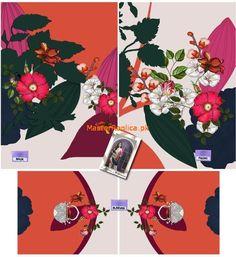 SAPPHIRE Silk Kurti Collection Master Replica 2020 Silk Kurti, Online Clothes, Kurti Collection, Party Wear, Sapphire, Stylish, Fabric, Prints, Design