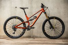 As a beginner mountain cyclist, it is quite natural for you to get a bit overloaded with all the mtb devices that you see in a bike shop or shop. There are numerous types of mountain bike accessori… Mountain Bike Accessories, Mountain Bike Shoes, Cool Bike Accessories, Mountain Biking, Mtb Bike, Bike Trails, Cycling Bikes, Cycling Equipment, Bicycle Maintenance