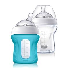 c00b05b1a1fe 16 awesome Weaning images   Food baby, Baby foods, Baby products