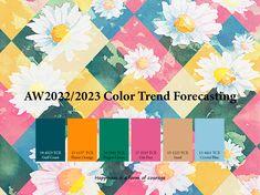 Fashion Web Graphic design and Shopify online store development. FashionWebGraphic@gmail.com 647 996 7071 - AutumnWinter 2022/2023 Trend forecasting Girl Trends, Fashion Forecasting, Graphic Design Trends, Colour Pallete, Pantone Color, Textiles, Color Trends, Designer, Pattern Design