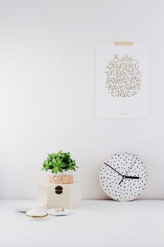 Faux Glaze Pot   Fall For DIY