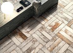 Bricklane | Centura Tile