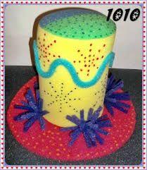 como hacer sombreros de goma espuma - Buscar con Google 8f4b832f5d9