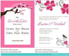 Image result for wedding invitation templates to edit with photo