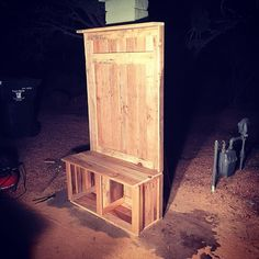 DIY Woodworking Ideas and Crafts  #woodworking #woodplans #woodcrafts #woodideas