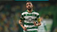 Fernandes Joins Man Utd Deal Worth Up To 80m In 2020 Man United The Unit Premier League News