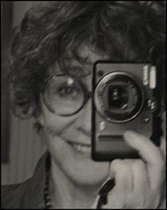 sarah moon photographe