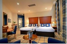 Booking.com : Corus Hotel Hyde Park , London, United Kingdom - 1011 Guest reviews . Book your hotel now!