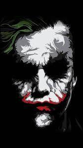 8 Best Joker Life Images In 2020 Joker Joker Hd Wallpaper