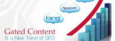 Content marketing is becoming a new way of introducing and advertising your business to the world. This is one of the best tactics for SEO, for generating leads Seo News, Win Win Situation, Advertise Your Business, Marketing Strategies, Lead Generation, New Trends, Content Marketing, Improve Yourself, Mystery