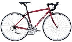 my beautiful bike.