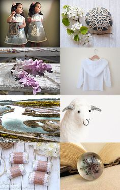 5-12 by Michele on Etsy--Pinned with TreasuryPin.com