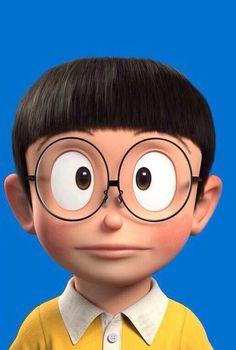 Doraemon Smile Doraemon Pinterest Doraemon Doraemon