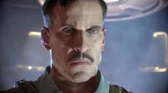 CALL OF DUTY Black Ops 3 - The Giant Zombies Trailer