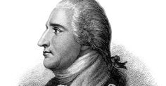 George Washington's Spies Were So Secretive, Not Even He Knew Their Identities
