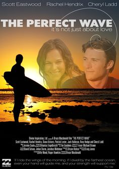 The Perfect Wave on http://www.christianfilmdatabase.com/review/the-perfect-wave/