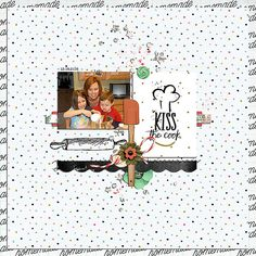 kiss the cook whats cooking - little butterfly wings http://the-lilypad.com/store/What-s-Cooking-papers.html http://the-lilypad.com/store/What-s-Cooking-journal-cards.html http://the-lilypad.com/store/What-s-Cooking-elements.html