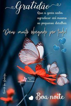 Boa noite Quotes Dream, Jesus Prayer, Louise Hay, Night Quotes, Good Vibes, Good Night, Qoutes, Instagram, Wesley