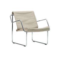 Pressu-Chair by Yrjö Kukkapuro 1972 Scandinavian Deko. Nomadic Furniture, Home Furniture, Furniture Design, Nordic Design, Scandinavian Design, Fancy Chair, Lounge Chair Design, Sofa Chair, Club Chairs