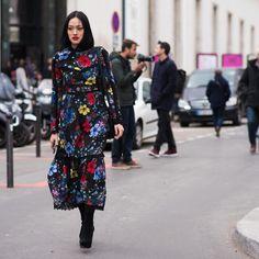 #LubakiLubaki | #AlexandreGaudin @Handinfire #During #PFW www.lubakilubaki.com by Alexandre Gaudin #StreetStyle #Photo #NoFilter #TiffanyHsu #Look #Streetlook #Mode #Moda #Outfit #Fashion #FashionWeek #FashionWeekParis #PFW16 #FW16 #Womenswear #Paris http://ift.tt/21YhlX6