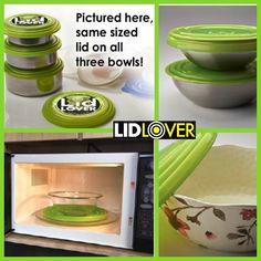 LidLovers Giveaway